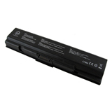 BTI TS-A200 Notebook Battery