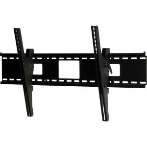 "Peerless ST670 SmartMount Universal Tilt Wall Mount for 46"" to 90"" Displays"