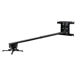 Peerless PSTK-2955 Short Throw Projector Mount For Projectors up to 35lb (15kg)