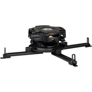 Peerless PRG-UNV PRG Precision Projector Mount with Spider Universal Adaptor Plate For Multimedi