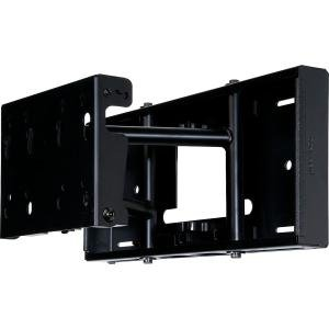 "Peerless SP850P Pull-out Pivot Wall Mount For 32""-80"" Displays"