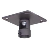 Premier Mounts PP-5A Ceiling Plate