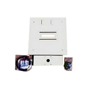 Viewsonic PM-FCP Mounting Kit - Ceiling Mount for Projector