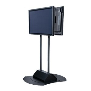 Peerless FPZ-670 Stand For Flat Panels