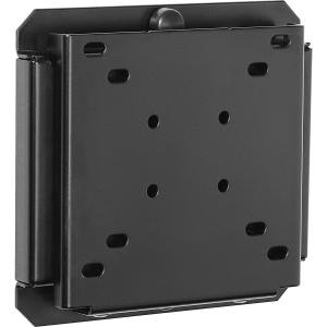 "Peerless SF630 SmartMount Universal Flat Wall Mount for 10"" to 29"" Displays"