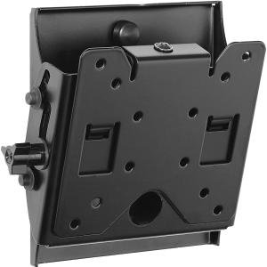 "Peerless ST630 SmartMount Universal Tilt Wall Mount for 10"" to 29"" Displays"