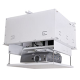 Chief SL151 Smart Lift Automated Projector Mount