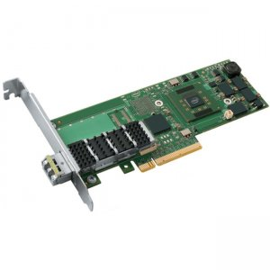 Intel EXPX9501AFXSR 10 Gigabit XF SR Server Adapter