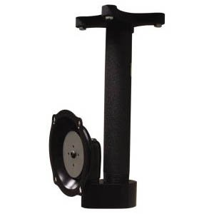 Chief JHSUB Single Flat Panel Ceiling Mount