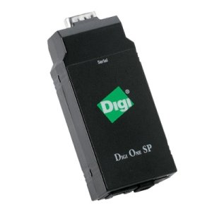 Digi 70001851 One SP Device Server Digi One SP