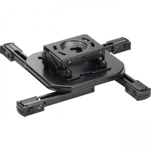 Chief RSAUW Universal Mini RPA Projector Mount
