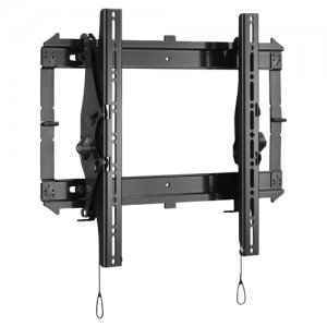 Chief RMT2 Low-Profile Tilt Wall Mount