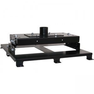 Chief VCM43E Heavy Duty Projector Ceiling Mount