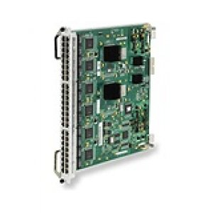 Port Ethernet Switch on 3com 3c16889 Switch 7700 48 Port Ethernet Module