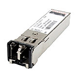 Cisco GLC-FE-100BX-D48 100Base-BX-D SFP Module