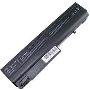 WorldCharge WCH6120 Li-Ion 10.8V DC Battery for HP Laptop