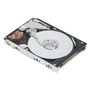 Sourcing Solutions 32P0728 146.8 GB 10K rpm Ultra320 SCSI Hard Drive