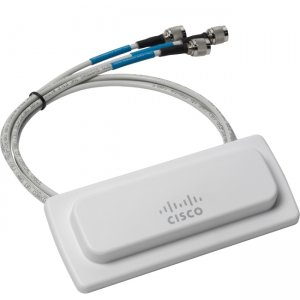 Cisco AIR-ANT5140NV-R= Aironet MIMO Antenna