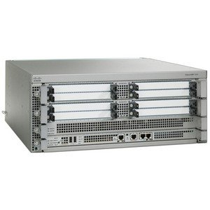 Cisco ASR1004-10G-VPN/K9 Aggregation Services Router ASR1004-10G-VPN