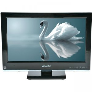 Orion SLEDVD198 TV/DVD Combo