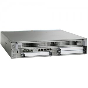 Cisco ASR1002-10G/K9 Aggregation Service Router ASR 1002