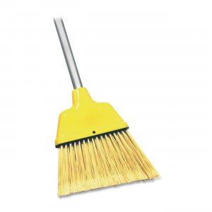 Genuine Joe 09570 Angle Broom GJO09570