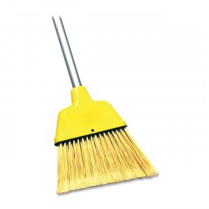 Genuine Joe 58562 Angle Broom GJO58562