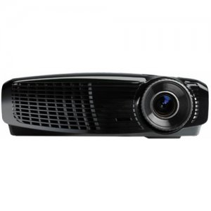 Optoma Technology TH1020 DLP Projector