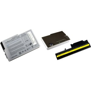 Axiom PA3420U-1BRS-AX Lithium Ion Notebook Battery