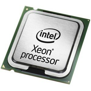 HP 507798-L21 Xeon DP Quad-core 2.26GHz - Processor Upgrade L5520