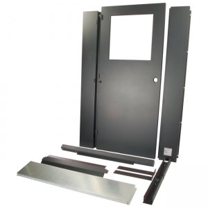 APC ACDC1016 Door and Frame Assembly SX to SX