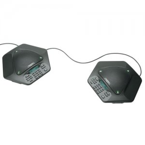 ClearOne 910-158-500-00 MAXAttach Conference Phone