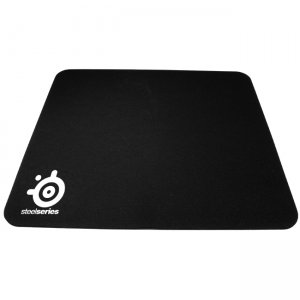 SteelSeries 63003 QcK+ Mouse Pad