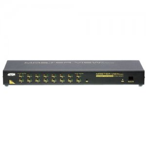 ATEN ACS1216A Rack KVM Switch - missionkomputer.com