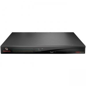 Networking > KVM Switches / KVM Consoles / Extenders