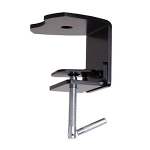 Chief KTA1004B Desk Clamp Accessory