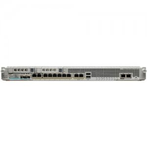 Cisco ASA5585-S20X-K9 5585-X Security Plus Firewall Edition Adaptive Security Appliance