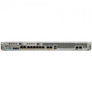 Cisco ASA5585-S20-K9 Firewall Edition Adaptive Security Appliance 5585-X