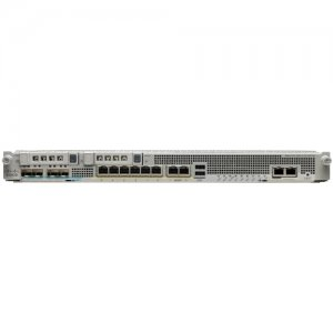 Cisco ASA5585-S60-2A-K8 Firewall Edition Adaptive Security Appliance 5585-X