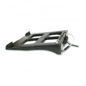 DAC MP195 MP-195 Height and Angle Adjustable Laptop Stand DTAMP195