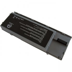 BTI DL-D620X3 Lithium Ion Notebook Battery