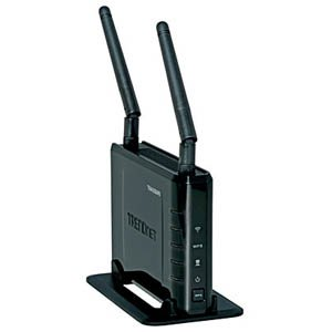 TRENDnet TEW-638APB Wireless N Access Point