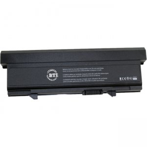 BTI DL-E5400H Notebook Battery