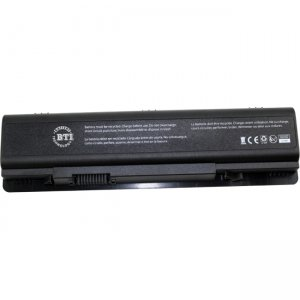BTI DL-VA860 Notebook Battery