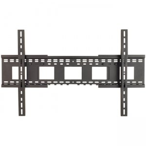 Avteq UM-1T Adjustable Universal Wall Mount