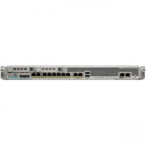 Cisco ASA5585-S10-K8 Firewall Edition Adaptive Security Appliance 5585-X