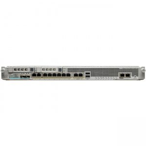 Cisco ASA5585-S40-K9 Firewall Edition Adaptive Security Appliance 5585-X