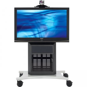 Avteq RPS-1000S-E Display Stand