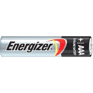 Energizer E92LP-16 MAX General Purpose Battery EVEE92LP16