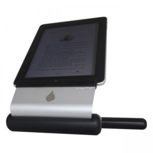 Rain Design 10035 iRest Tablet PC Holder